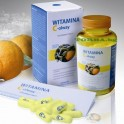 Витамини C-olway