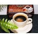 Гано кафе класик